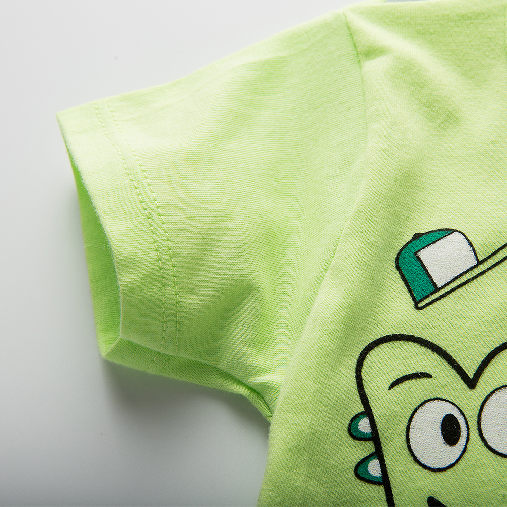 Touchcare-Infant-T-shirts-For-Babies-Children-Clothes-Animals-Pattern-Newborn-Baby-Boy-Girl-T-shirt-Short-Sleeve-Tees-3