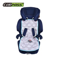 New Portable Baby Safety Seat Children S Chairs Car Sponge Kids Car Seats For Child Car