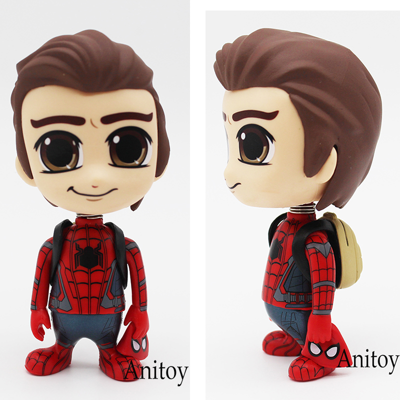 font-b-marvel-b-font-the-avenger-figure-spider-man-homecoming-cute-spiderman-action-figure-toy-doll-105cm