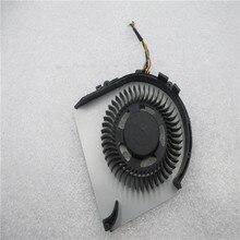 100% New laptop fan for IBM thinkpad L440 L540 AVC BATA0710R5H P006 5v 0.50A P/N: 23.10780.001