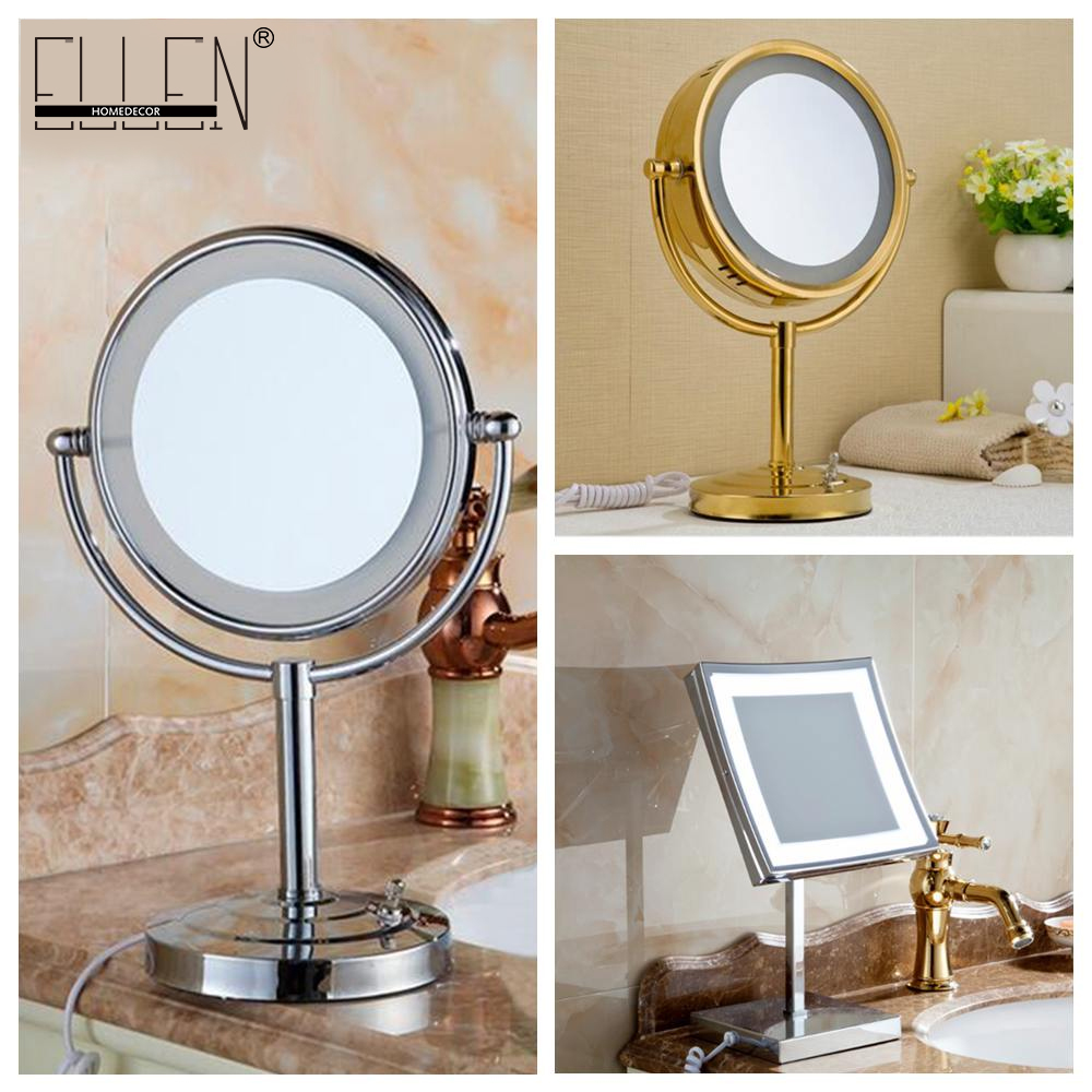 Bathroom Mirrors Discount bathroom mirrors discount promotion-shop for promotional bathroom