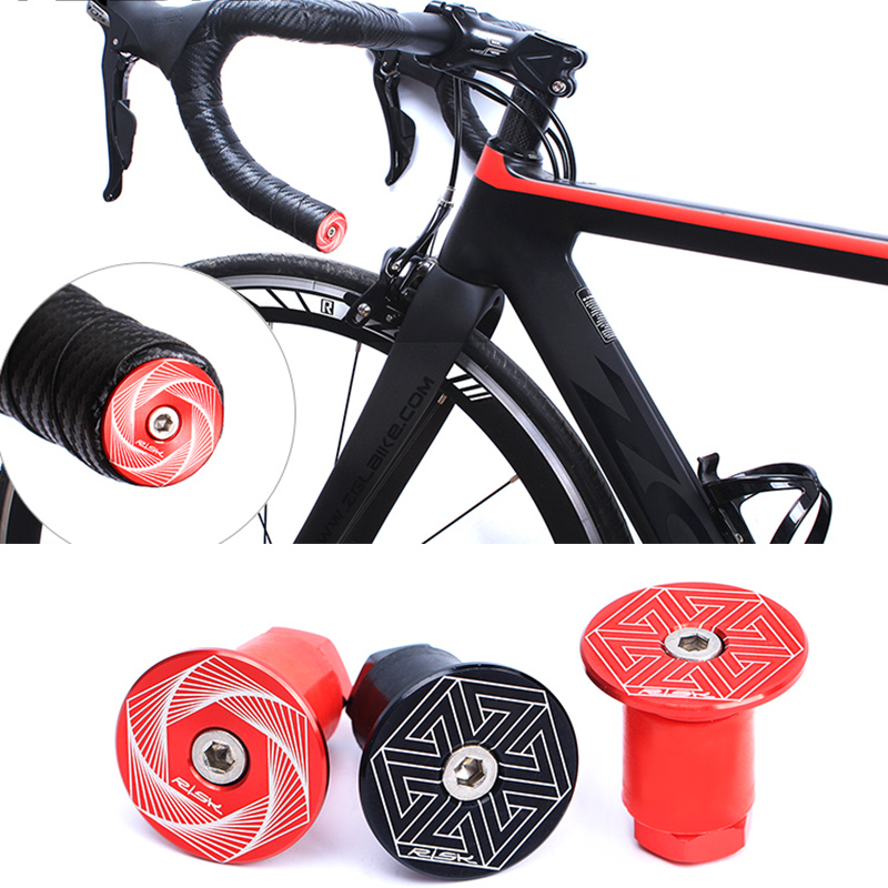Star Silicon Maximum Grip Road Touring Bicycle Bike BTP Handlebar Tape