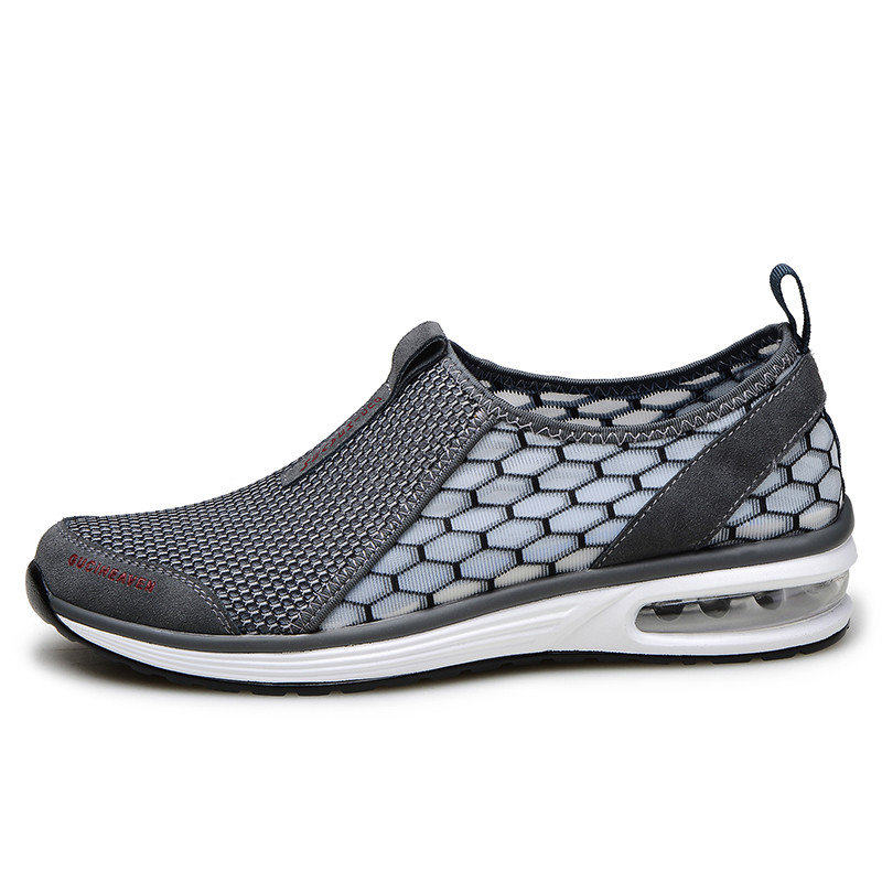 Buy Cheap Brand-name Men's Sneakers at Snekerhead Outlet. 50% Off Discount Men's shoes including Nike, Air Jordan, Adidas, Reebok, Puma, Converse, Creative Recreation JavaScript seems to be disabled in your browser.