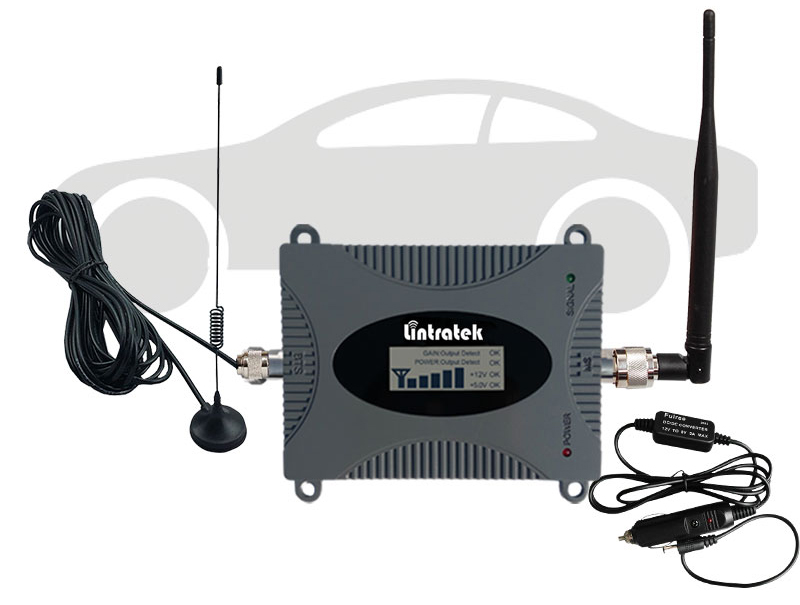 signal gsm mhz repeater 2