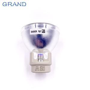 Image 3 - Envío Gratis lámpara de proyector Original MC. Jfz111.001 P VIP 210/0. 8 E20.9N para proyector Acer H6510BD P1500