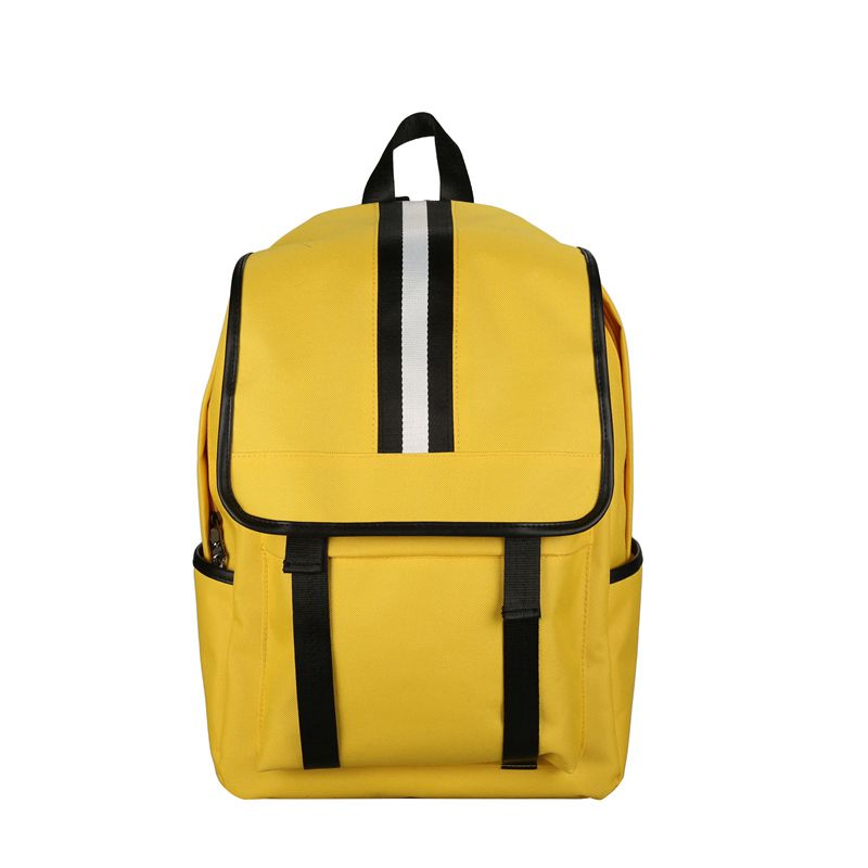Mochilas Mujer 2018 School Backpack For Girl Simple Design Minimalist Women Backpack Sho ...