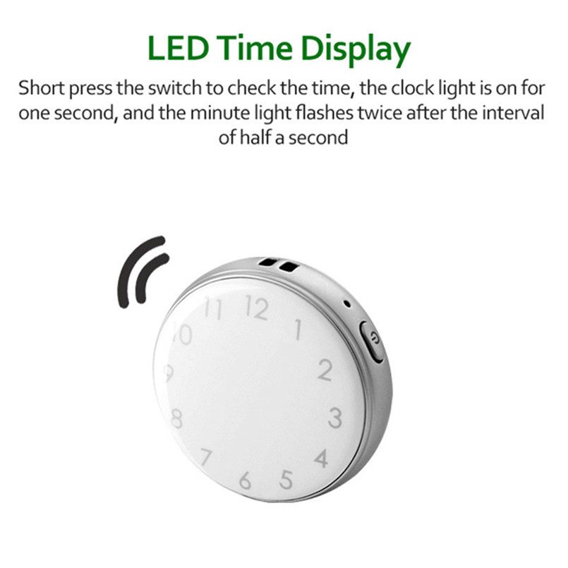 Mini Child GPS Tracker Pocket Watch A12 Adults Older Pocket Locator Clock Tracking Device SOS Alarm Voice Monitor 40MAY1522_副本