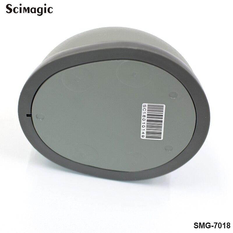Image 5 - 433.92 mhz kit Interruptor 2CH Senha Do Teclado Remoto Sem Fio  para a porta do portão 433 MHz controle de acesso da porta da garagem  porta universal abridor de garrafasTeclados de controle de acesso   -