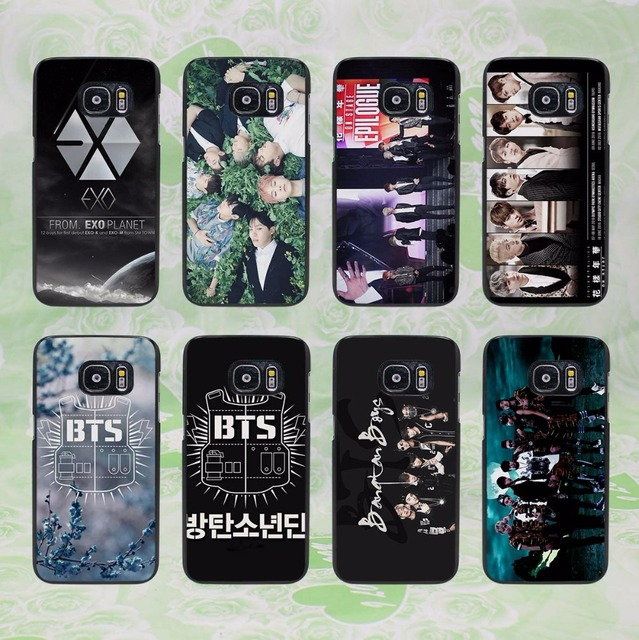 bts phone case samsung s6