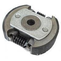 Wacker Tamping Rammer Clutch for Wacker BS500 BS600 BS700 78mm