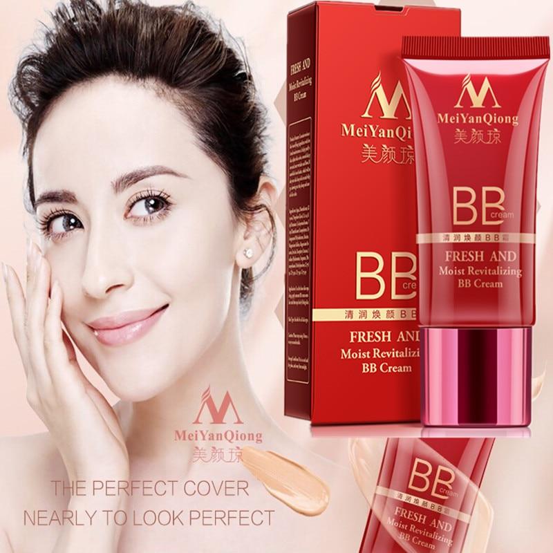 Bebe Cream Makeup - The Best Cream In 2017