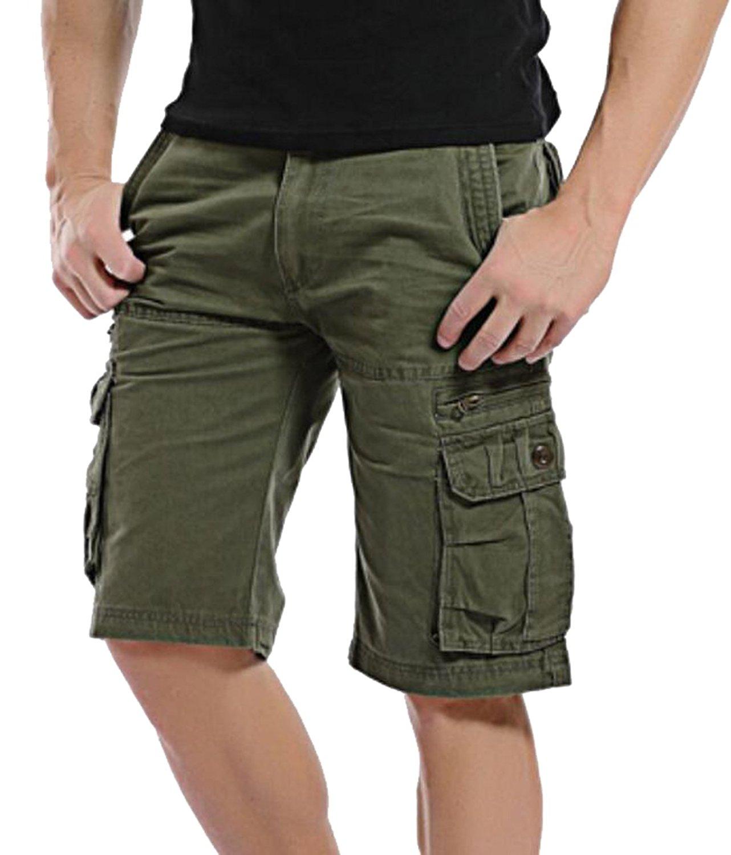 Popular Mens Adjustable Waist Pants-Buy Cheap Mens Adjustable ...