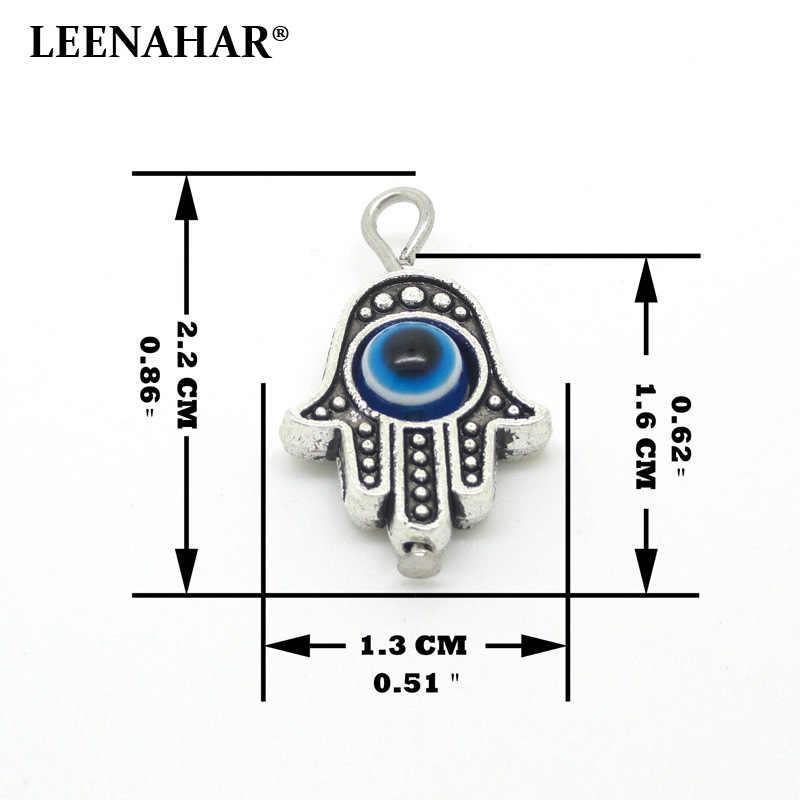 Detail Feedback Questions about LEENAHAR 10PCS Kabbalah