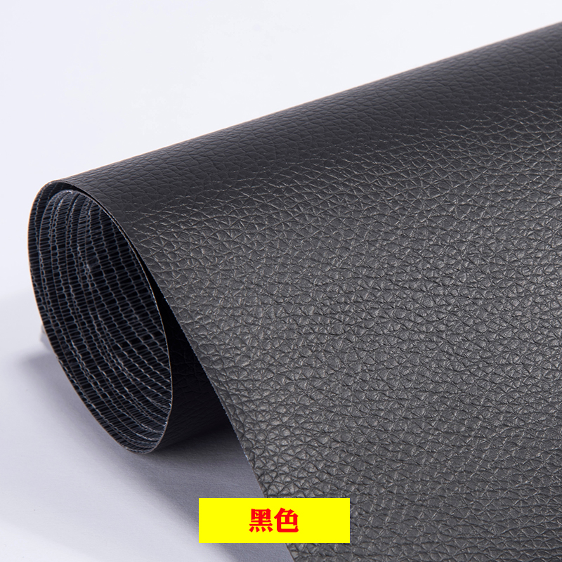 Self adhesive Leather Sofa Leather Fabric Iron on Patches Patches Applique in Patches from Home Garden