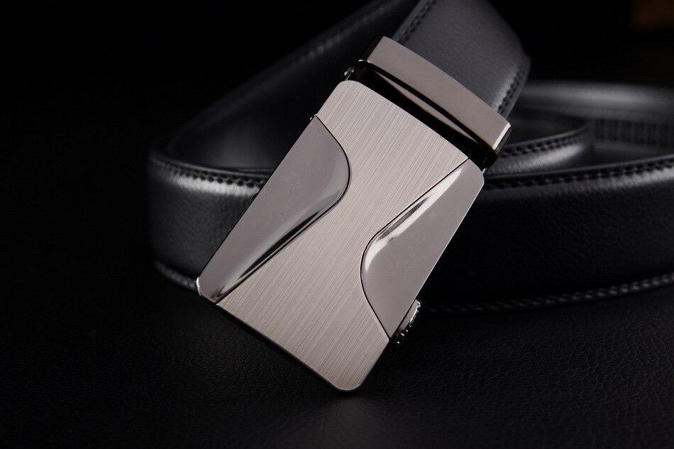 HTB1k31SHXXXXXaPaXXXq6xXFXXXJ - Fashionable Leather Belt