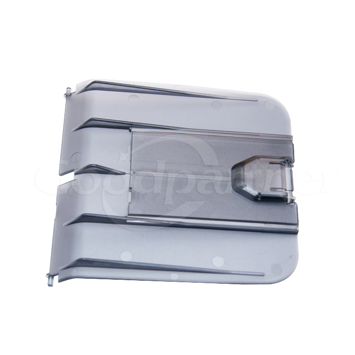 20X для hp LaserJet 1010 1012 1015 1018 1018S 1022 1020 Бумага Выход лоток RM1-0659-000 RM1-2055-000 RM1-0659 RM1-2055