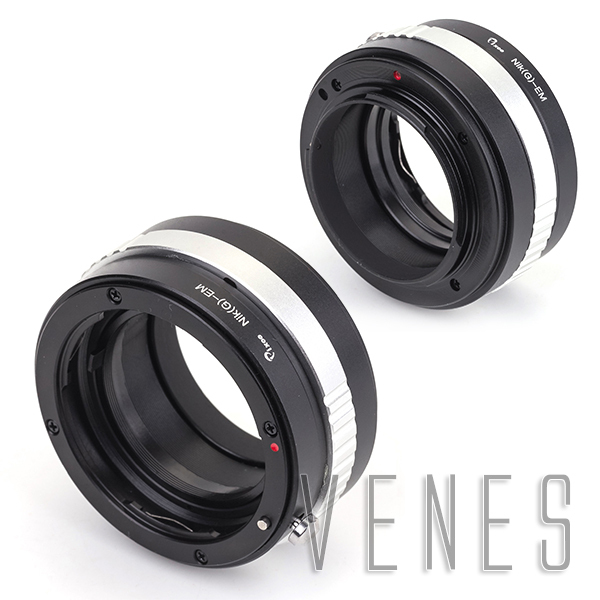 Объектив камеры Адаптер Костюм Для PRO Nikon F Гору G Объектив для Canon EOS M Беззеркальных Сменными M3 M2