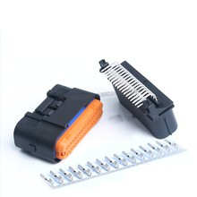 Super Popular Fuse Box Connectors Buy Cheap Fuse Box Connectors Lots From Wiring 101 Archstreekradiomeanderfmnl