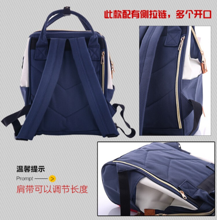canvas backpack (9)