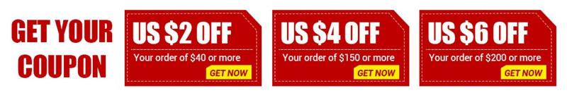 coupon 8001