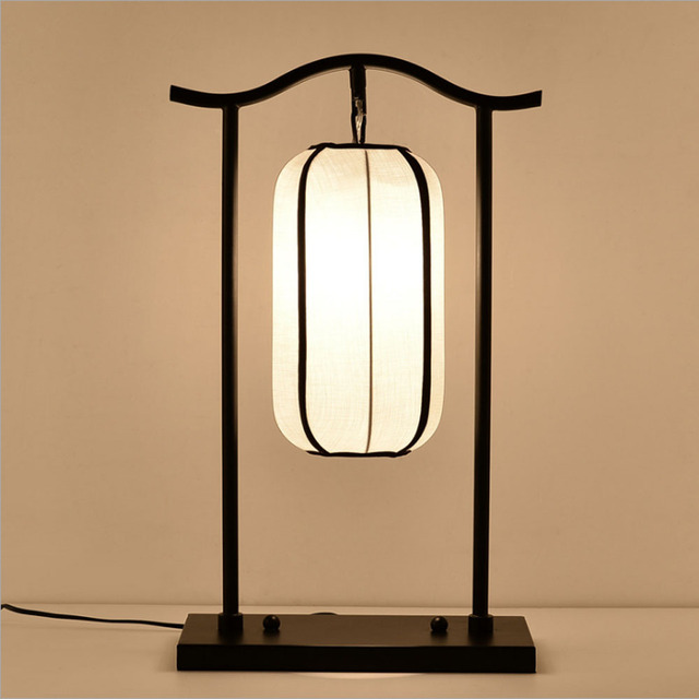 pearl home product garden shipping today free retro floor tiffany lamps lamp vintage style