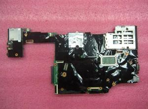 Image 2 - Lenovo ThinkPad X230 X230i anakart anakart i7 i7 3520M CPU FRU 04X4513 04W6694 04W3716 00HM364 04X1409