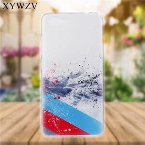Image 4 - Asus ZenFone 4 Max ZC554KL Case Cover Soft Silicone Pattern Phone Case For Asus ZenFone 4 Max ZC554KL Back Cover For ZC554KL <