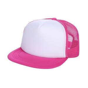 MUQGEW Kids Baby Summer Hats Children Baseball Cap Boys 6be77aa6a4d