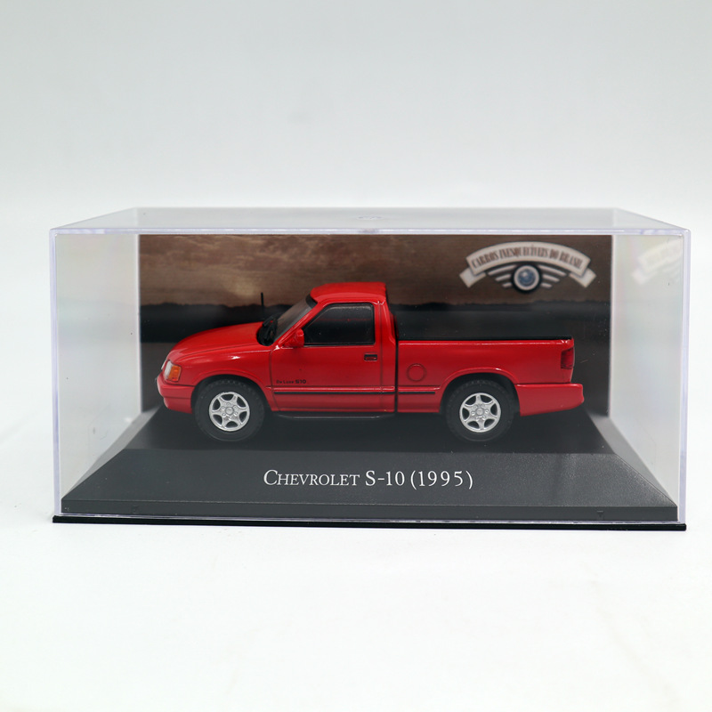 1//43 IXO Altaya V-sW 1500 1982 Diecast Models Limited Edition Christmas Gifts