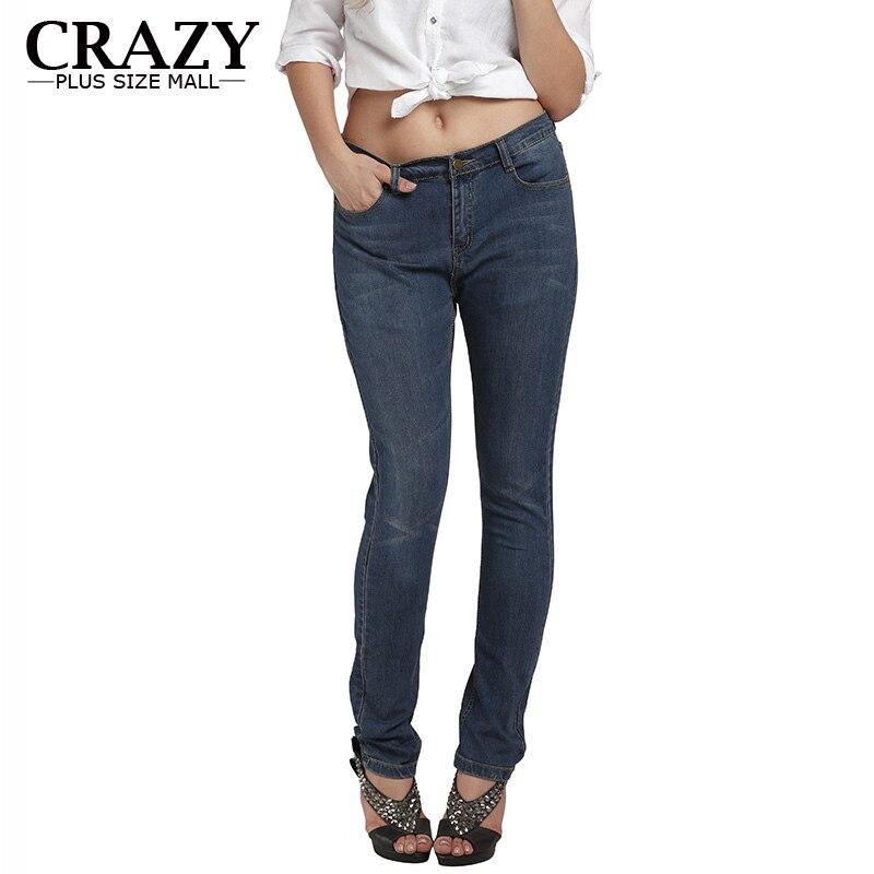 Popular Skinny Tall Women-Buy Cheap Skinny Tall Women lots from ...
