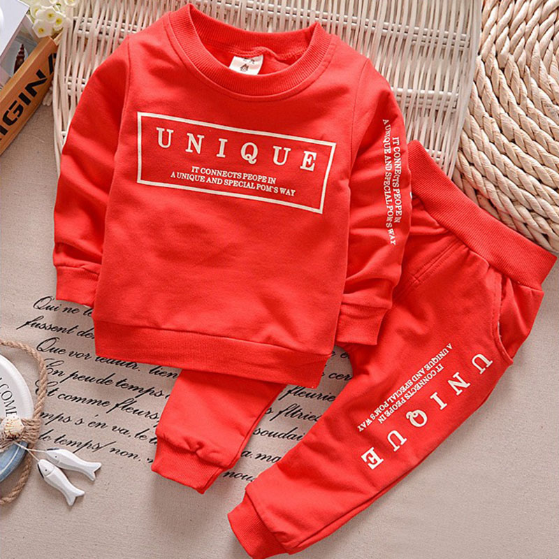1-6Y-new-arrival-Boy-clothing-set-kids-sports-suit-children-tracksuit-girls-Tshirt-pant-baby-sweatshirt-character-casual-clothes-1