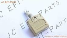 40700-JY00A TPMS Датчик Для Nissan