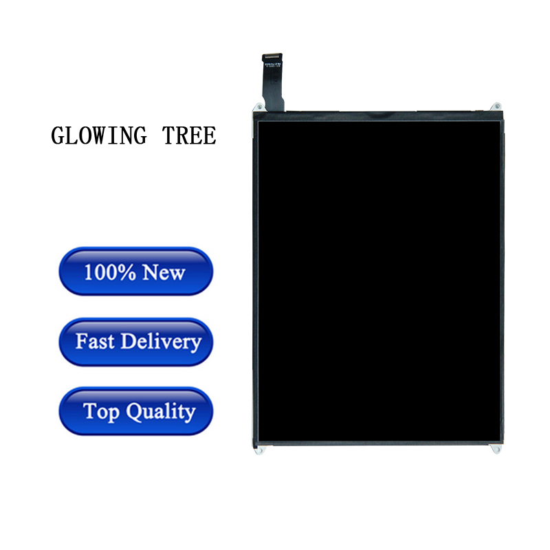 Pour ipad mini 2 2nd A1432 A1454 A1455 Écran lcd Pour ipad mini 2 mini 3 LCD Moniteur D'affichage Écran Panneau Moniteur Module