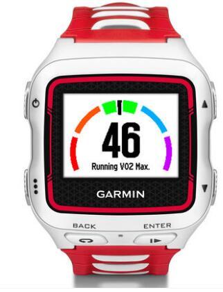 Garmin GPS smart watch triathlon running swimming cycling ...