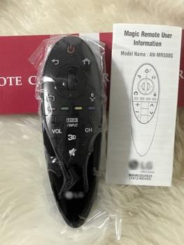 NEW ORIGIANL REMOTE CONTROL FOR 32LB570V, 32LB570U, 32LB530U, 28LB491U, 22LB491U TV