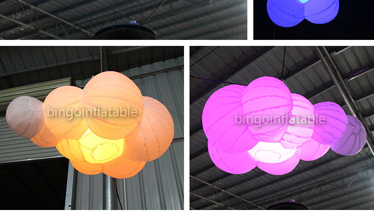 BG-A0670-Light-clouds-inflatable_02