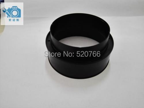 new and original for niko lens AF-S Nikkor 80-400 mm F/4.5-5.6G ED VR II Focusing ring 1F999-699 new original for niko lens af s nikkor 28 300mm f 3 5 5 6g ed vr fixed tube unit 28 300 1f999 055 1