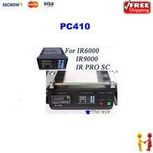 Envío Libre!! controlador de Temperatura ALTEC Pc410 Para la Estación de BGA y retrabajo máquina Use Only