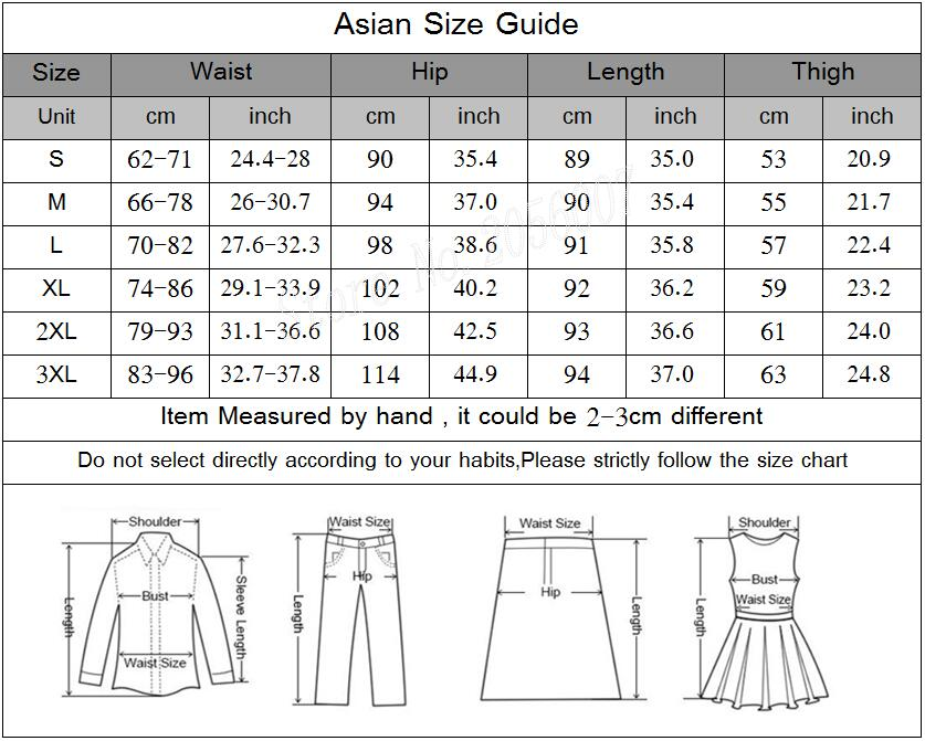Aeproducttsubject also plus size sporting trousers for women autumn cotton harem rh aliexpress