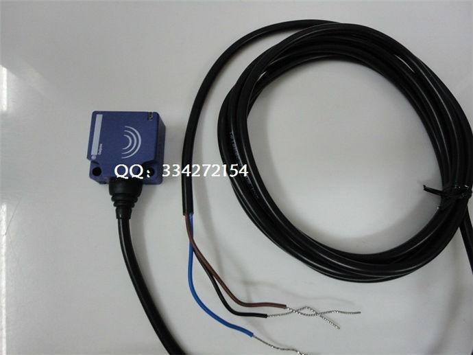 Proximity switch XS7E1A1NAL2 XS7-E1A1NAL2 turck proximity switch bi2 g12sk an6x