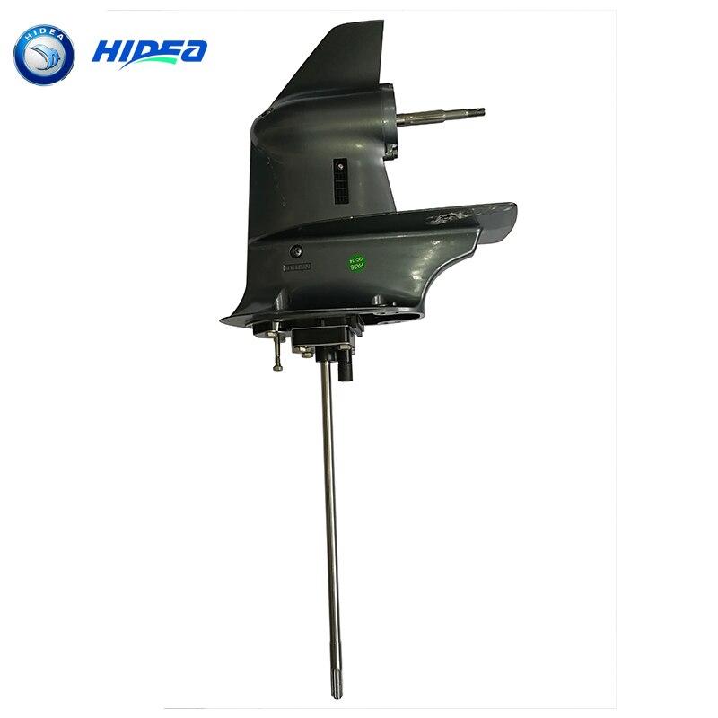 Hidea Onderwater Apparaat Component Voor Hidea 15F Korte As Boot Motor