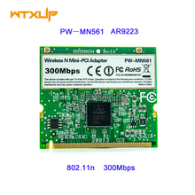 ASUS K52JE INTEL 6250 WIFI DRIVER FOR PC