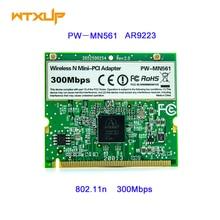 Asus K52JE 6200 WiFi Drivers Mac