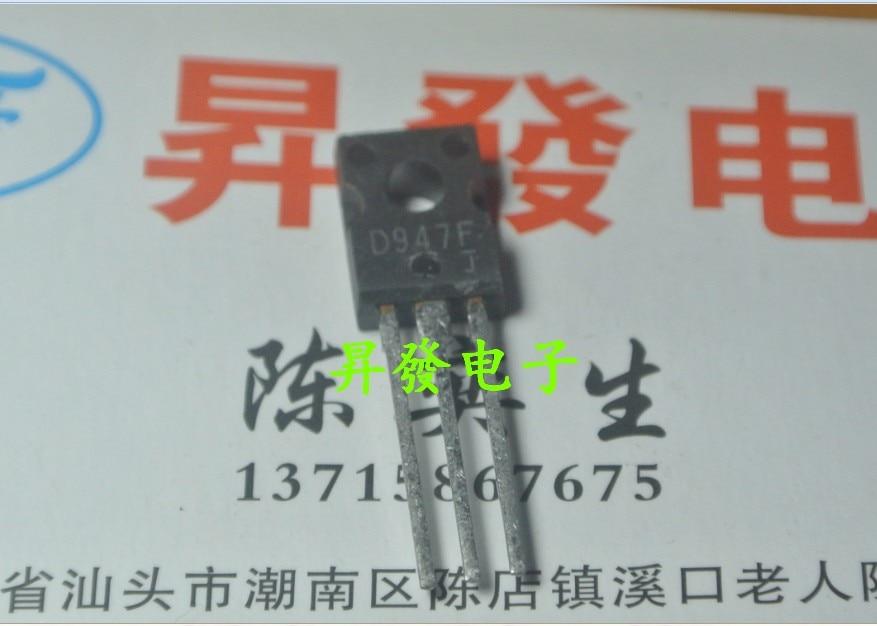 12V DC Coil Power Relay DPDT LY2NJ HH62P-L JQX-13F 10A With PTF08A Socket B M7T3