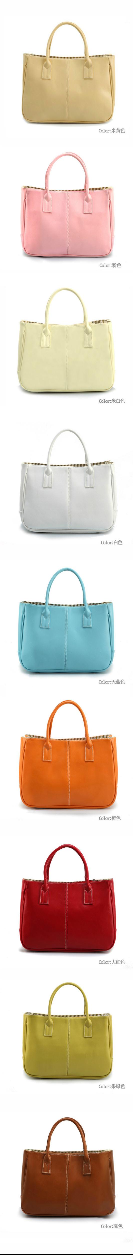 Free shipping Women s Handbag women messenger bags Cross Body Bagi women  leather handbags Wholesale colourful bags for 2015 ae6c123f5b0ec