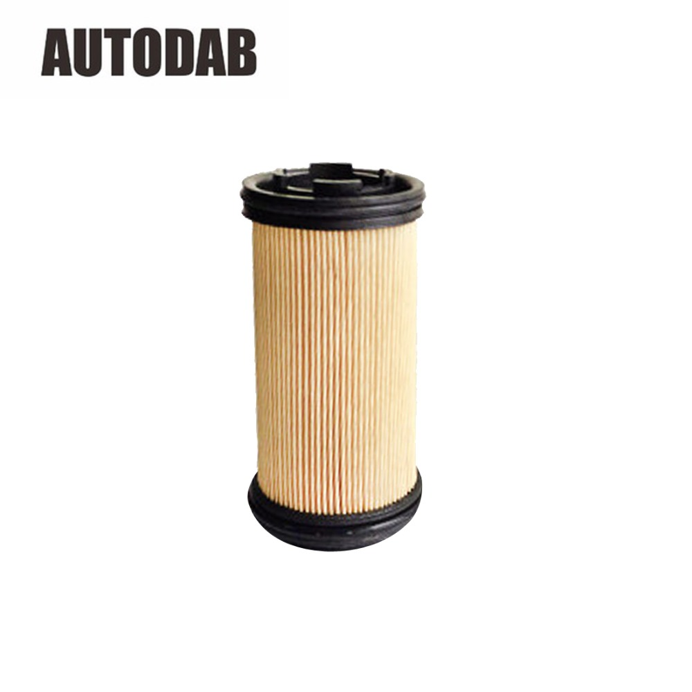 Diesel urea filter for Automotive urea solution filter 97177027Diesel urea filter for Automotive urea solution filter 97177027