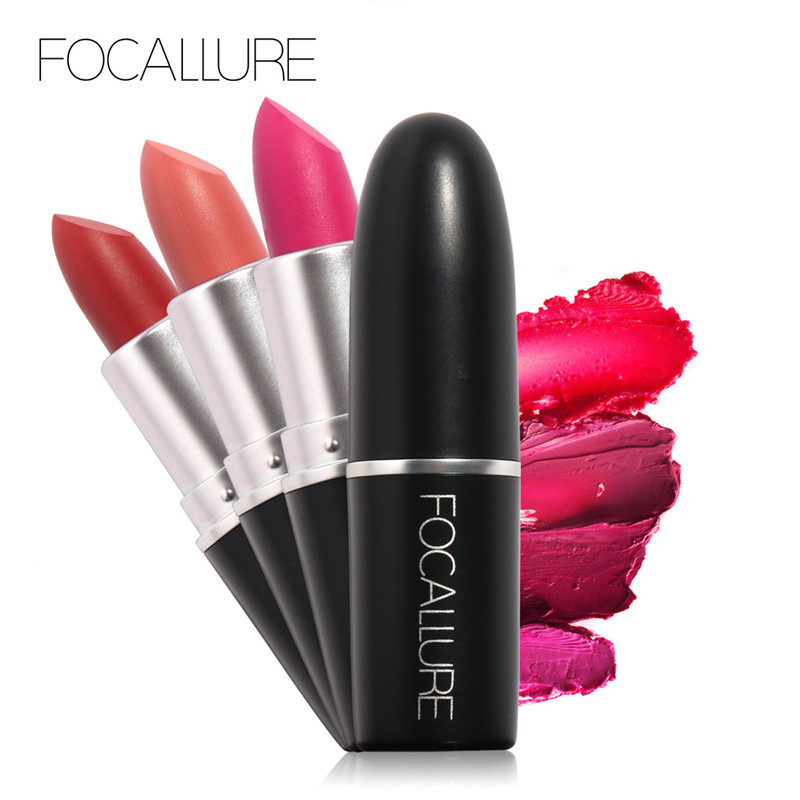 Online Buy Wholesale cheap lipsticks from China cheap lipsticks ...