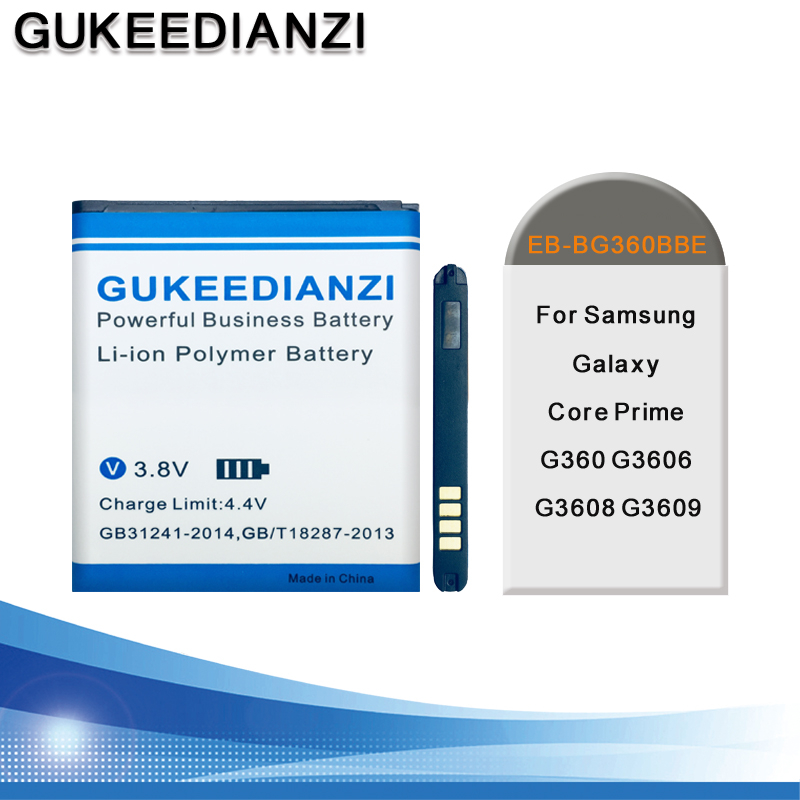 top 10 largest samsung galaxy grand duos battery i9 82 brands and