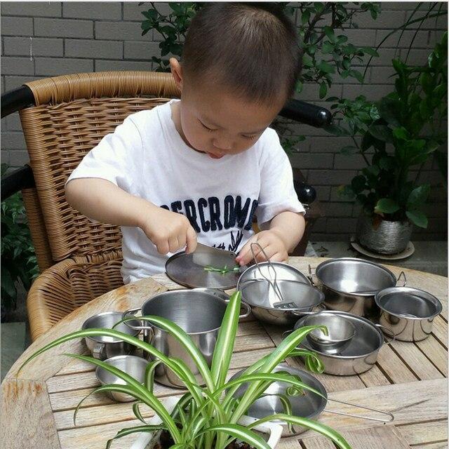 Beste Childs Kücheset Fotos - Küchenschrank Ideen - eastbound.info