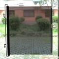 2015 New Arrivals Retractable Car Curtain Front/back/side Windshield Sunshade Shield Visor Auto CS196